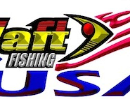 Waft USA